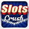Slots Crush icon
