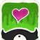 Monster Loves You Icon