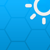 Beehive Weather Icon