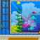 Hooda Escape Aquarium Icon