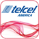 Telcel America Direct International Calls icon