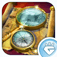 Secret Passages: Hidden Objects icon