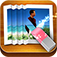 Photo Eraser for iPhone - Remove Unwanted Objects from Pictures and Images icon