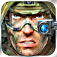 Machines at War 3 Icon