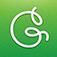 Gifnic Icon