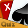 FunBridge Quiz Icon