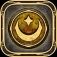 Lords of Waterdeep Icon