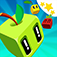 Juice Cubes ios