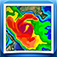 World Weather Radar Free  NOAA Radar Forecast  Hurricane Tracker