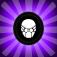 Superlumina Icon