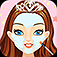 Princess Salon icon