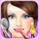 Fashion Makeup Salon - Girls games icon