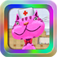Pet Dentist Icon