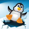 Learning Gems  Penguin Rescue
