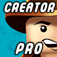 Creator Pro for Lego Characters  Make and Create Custom Lego Characters from Scratch