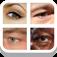 Close Up Celebs - Movie Star Edition