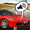 Sound Game Transport Photo Review iOS