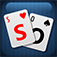 Pocket Solitaire image