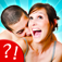 I admit Confessions Game for Couples and Friends