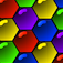 Hexes Icon