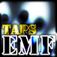 TAPS EMF