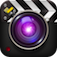 VideoPlay Icon