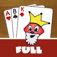 Schnapsen FULL Icon