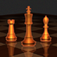 Majestic Chess Pro Icon