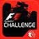 F1 Challenge Icon