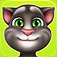 My-Talking-Tom-icon-ios