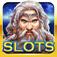 Slots - Titan