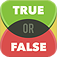 True or False  Test Your Wits
