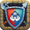 Medieval Defenders HD Review iOS
