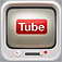 PlayTube - Free Videos from YouTube icon