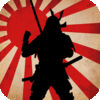 Medieval Japan Review iOS