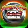 Pinball Champ Review iOS