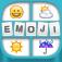 Guess the Emoji?