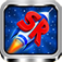 SimpleRockets Icon