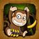 GoBananas Pro app icon