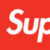 Supreme Review iOS