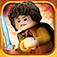 LEGO The Lord of the Rings Icon