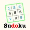Sudoku 123