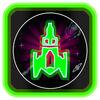 Astro Wars Icon
