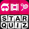 Star Quiz - guess the celebrity!