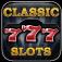 Classic Slots - Free Vegas Styled Original Slot Machines