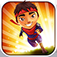 Ninja Kid Run by Fun Games For Free icon