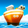BattleFriends at Sea Reloaded PREMIUM Icon