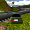 3DcarRacegame Review iOS