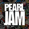 Pearl Jam Official