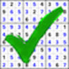Sudoku Solver √ Review iOS